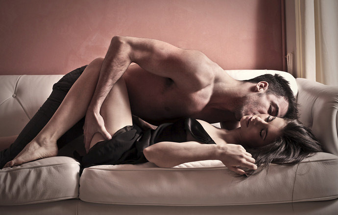 смотреть картинки секс: